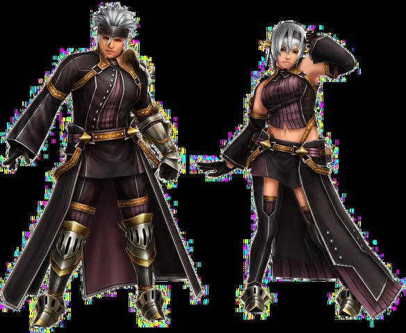 File:FrontierGen-Rast Armor (Both) Render 2.png