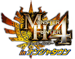 File:Logo-MH4 in Namja Town.png