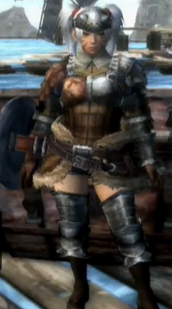 File:MH3-Hunter-f.png