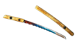 MH4-Long Sword Render 008