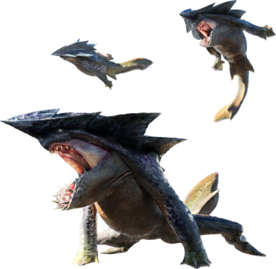 MH4-Zamite Render 001.png