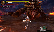 MH4U-Akantor Screenshot 002