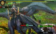 MH4U-Great Jaggi Screenshot 033