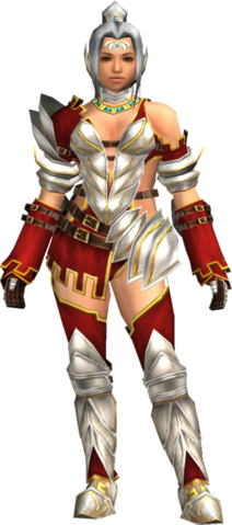 File:FrontierGen-Suforu Armor (Both) (Female) Render 001.png