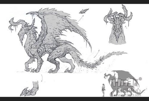 File:MHOL-Monster Concept 004.jpg