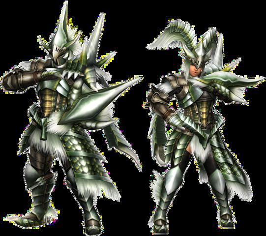 File:FrontierGen-Emitto Armor (Gunner) Render 2.png