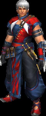 File:FrontierGen-Hiten Armor (Male) (Both) (Front) Render 002.png