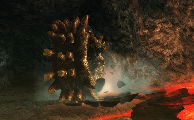 File:FrontierGen-Uragaan Screenshot 003.jpg