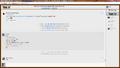 Thumbnail for version as of 04:08, September 7, 2013