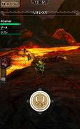 MHXR-Rathalos Screenshot 008