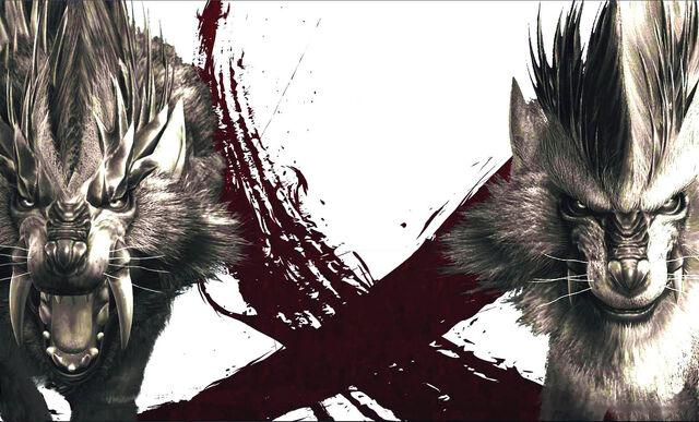 File:Wolf3.jpg