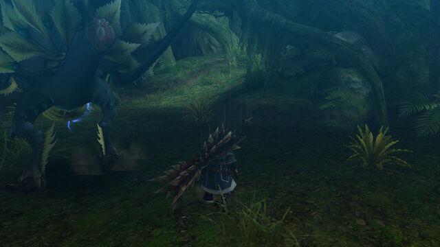 File:FrontierGen-Farunokku Screenshot 016.jpg