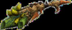 FrontierGen-Hunting Horn 063 Render 001