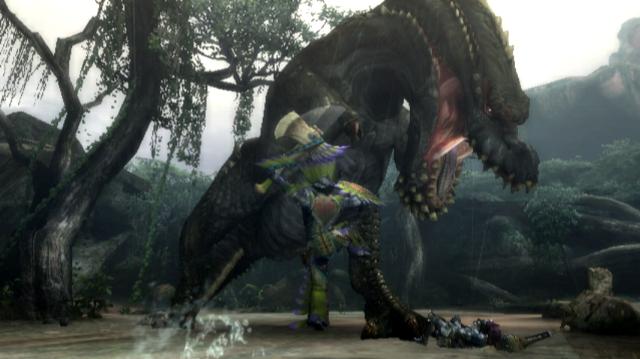 File:MH3-Deviljho Screenshot 003.jpg