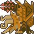 MH3U-Diablos Icon