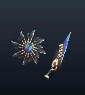 File:MH4U-Relic Sword and Shield 002 Render 004.png