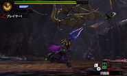 MH4U-Remobra Screenshot 004