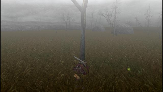 File:MHF1-Swamp Screenshot 025.png