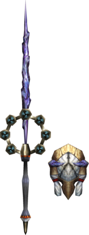 File:Weapon353.png