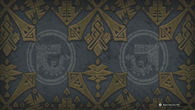 File:MH3U-Guild Card Background 040.jpg