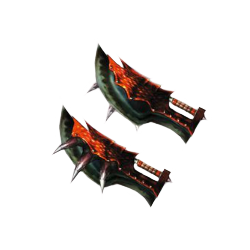 File:MH4-Dual Blades Render 006.png