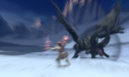 MH4U-Black Diablos Screenshot 003