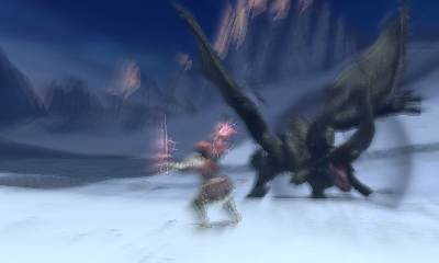 File:MH4U-Black Diablos Screenshot 003.jpg