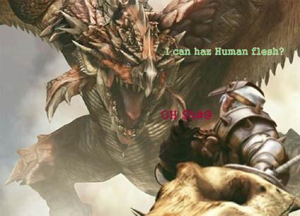 File:Monster Hunter 28.jpg