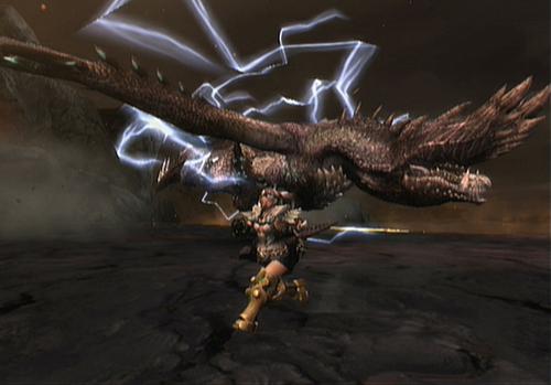 File:Alatreon-LightningCharge.jpg