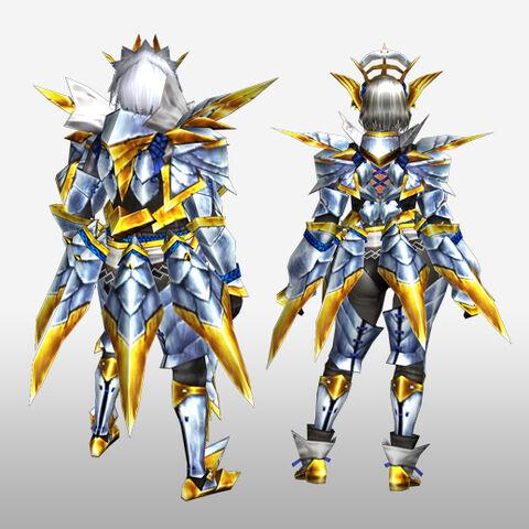 File:FrontierGen-Arugoru Armor (Blademaster) (Back) Render.jpg
