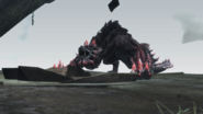 FrontierGen-Mi-Ru Screenshot 003