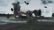 FrontierGen-Mi-Ru Screenshot 018