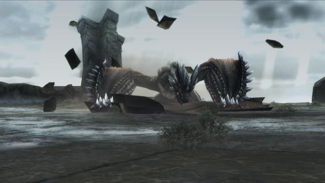 File:FrontierGen-Mi-Ru Screenshot 018.png