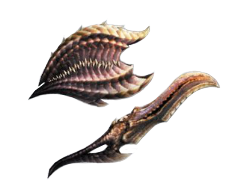 File:MH4-Charge Blade Render 015.png