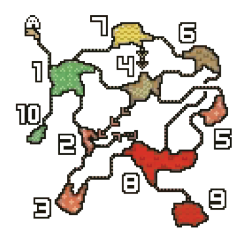 File:MH4U-Volcanic Hollow Map.png