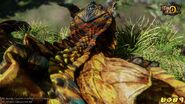 MHO-Tigrex Screenshot 001
