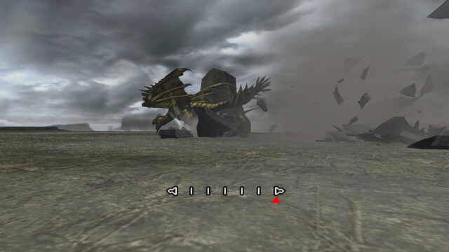 File:HC Gold Rathian P4.jpg