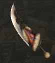 File:Jaggi sword.png