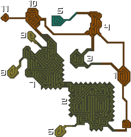 File:MH1-Desert Map.png