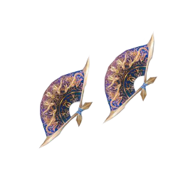 File:MH4-Dual Blades Render 034.png
