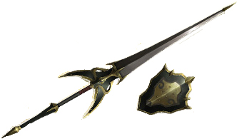 File:MHFO Premium Kit 003 weapon4.jpg