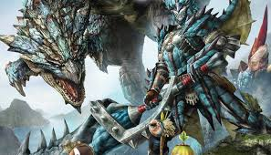 File:Monster Hunter Ultimate.jpg