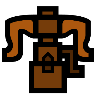 File:TimeAttack-Heavy Bowgun (Bronze) Icon.png