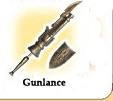 File:Weapontemplate9gunlance.jpg