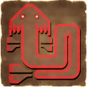 File:FrontierGen-Cephadrome Icon 02.png