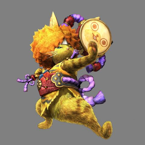 File:MH4-Palico Equipment Render 008.jpg