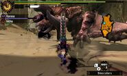 MH4U-Apex Diablos Screenshot 002