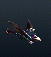 File:MH4U-Relic Heavy Bowgun 002 Render 004.png