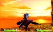 MHST-Molten Tigrex Screenshot 019