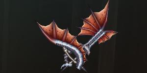 File:FrontierGen-Dual Blades 006 Render 000.png
